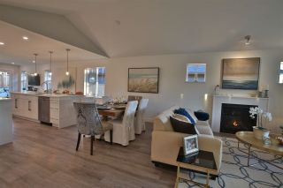 """Photo 4: 5692 PARTRIDGE Way in Sechelt: Sechelt District House for sale in """"TYLER HEIGHTS"""" (Sunshine Coast)  : MLS®# R2603814"""