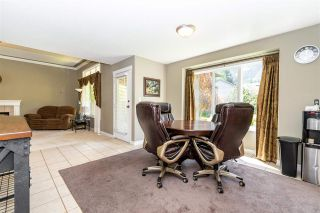 """Photo 14: 65580 DOGWOOD Drive in Hope: Hope Kawkawa Lake House for sale in """"KETTLE VALLEY STATION"""" : MLS®# R2577152"""