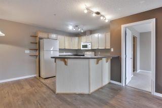 Photo 8: 213 13710 150 Avenue in Edmonton: Zone 27 Condo for sale : MLS®# E4225213