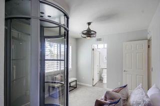 Photo 44: LINDA VISTA Townhouse for sale : 3 bedrooms : 6374 Caminito Del Pastel in San Diego