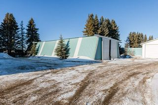 Photo 21: 57228 RGE RD 251: Rural Sturgeon County House for sale : MLS®# E4225650