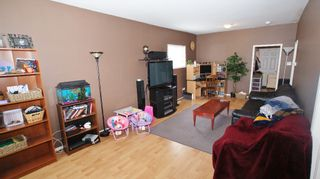 Photo 3: 214 Victoria Avenue East in Winnipeg: Transcona Residential for sale (North East Winnipeg)  : MLS®# 1203606
