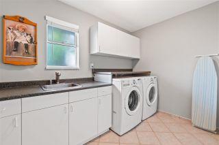 Photo 17: 12693 17 Avenue in Surrey: Crescent Bch Ocean Pk. House for sale (South Surrey White Rock)  : MLS®# R2573090