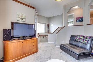 Photo 22: 174 EVERWILLOW Close SW in Calgary: Evergreen House for sale : MLS®# C4130951