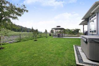 "Photo 20: 51020 ZANDER Place in Chilliwack: Eastern Hillsides House for sale in ""Aspen Woods"" : MLS®# R2408488"