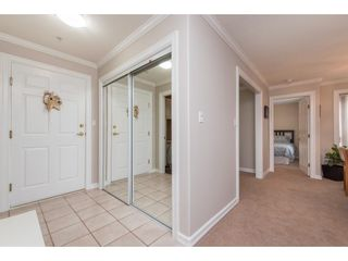 """Photo 5: 104 2772 CLEARBROOK Road in Abbotsford: Abbotsford West Condo for sale in """"BROOKHOLLOW ESTATES"""" : MLS®# R2620045"""