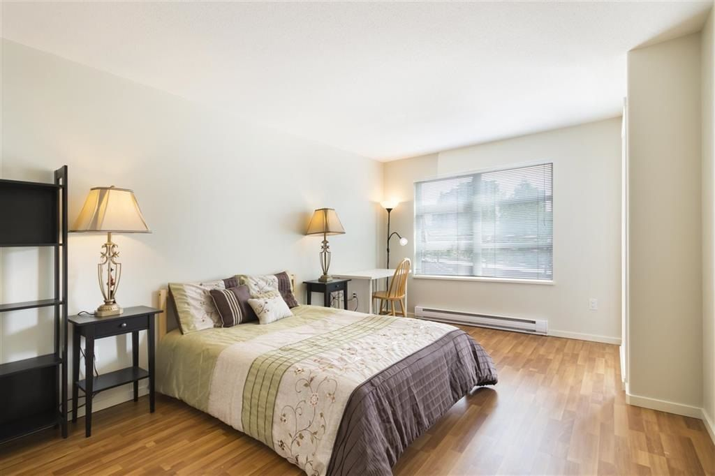 """Photo 9: Photos: 205 3148 ST JOHNS Street in Port Moody: Port Moody Centre Condo for sale in """"SONRISA"""" : MLS®# R2560726"""
