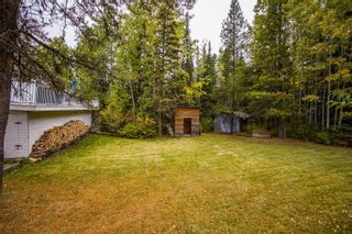 Photo 33: 5300 GRAVES Road in Prince George: North Blackburn House for sale (PG City South East (Zone 75))  : MLS®# R2620046