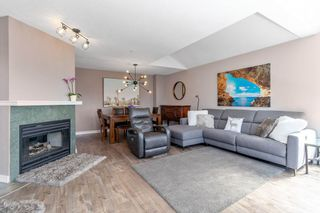 """Photo 6: 1110 BENNET Drive in Port Coquitlam: Citadel PQ Townhouse for sale in """"THE SUMMIT"""" : MLS®# R2493176"""