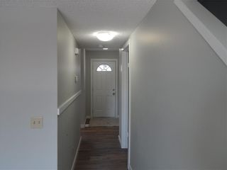 Photo 28: 52 6020 TEMPLE Drive NE in Calgary: Temple Row/Townhouse for sale : MLS®# A1121928
