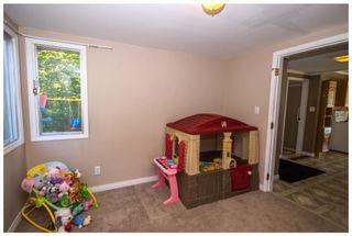 Photo 31: 1310 Northeast 51 Street in Salmon Arm: NE Salmon Arm House for sale : MLS®# 10112311