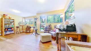 """Photo 30: 3806 GARDEN GROVE Drive in Burnaby: Greentree Village House for sale in """"Greentree Village"""" (Burnaby South)  : MLS®# R2582990"""