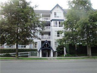 """Photo 1: 223 12633 NO 2 Road in Richmond: Steveston South Condo for sale in """"NAUTICA NORTH"""" : MLS®# V912936"""