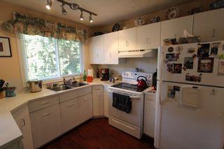 Photo 2: 2492 Forest Drive: Blind Bay House for sale (Shuswap)  : MLS®# 10115523
