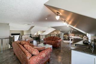 Photo 27: 4338 WHITELAW Way in Edmonton: Zone 56 House for sale : MLS®# E4245528