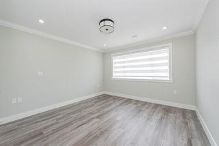 Photo 13: 7130 KITCHENER Street in Burnaby: Sperling-Duthie 1/2 Duplex for sale (Burnaby North)  : MLS®# R2488051