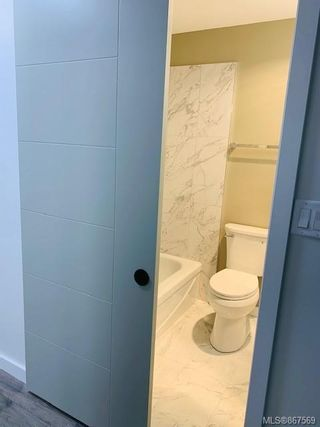 Photo 17: 407 105 E Gorge Rd in : Vi Burnside Condo for sale (Victoria)  : MLS®# 867569