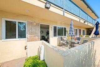 Photo 22: PACIFIC BEACH Condo for sale : 1 bedrooms : 827 Missouri St in San Diego