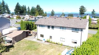 Photo 31: 470 Cormorant Rd in Campbell River: CR Campbell River Central House for sale : MLS®# 855277