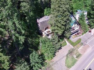Photo 2: 5131 Squilax Anglemont Road: Celista House for sale (North Shuswap)  : MLS®# 10231011