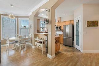 Photo 8: 404 10178 117 Street in Edmonton: Zone 12 Condo for sale : MLS®# E4263906