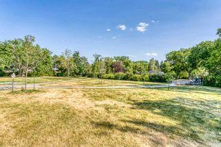 Photo 34: 11203 75 Avenue in Edmonton: Zone 15 House for sale : MLS®# E4256786