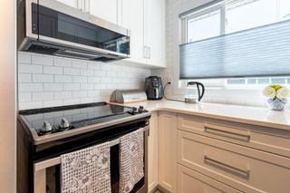 Photo 9: 13527 119 Street in Edmonton: Zone 01 House Half Duplex for sale : MLS®# E4257040