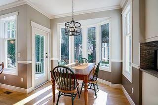 Photo 8: 12502 25 AVENUE in Surrey: Crescent Bch Ocean Pk. House for sale (South Surrey White Rock)  : MLS®# R2152300