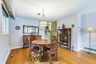 Photo 4: 21 Tivoli Crt in Toronto: Guildwood Freehold for sale (Toronto E08)  : MLS®# E4918676