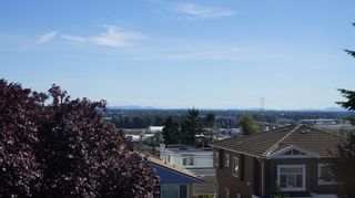 Photo 3: 1767 East 62nd Ave in Vancouver: House for sale : MLS®# V1130208
