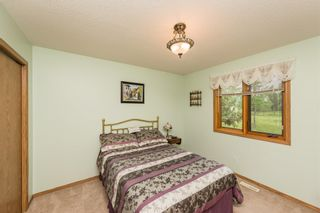 Photo 37: 51060 RGE RD 33: Rural Leduc County House for sale : MLS®# E4247017