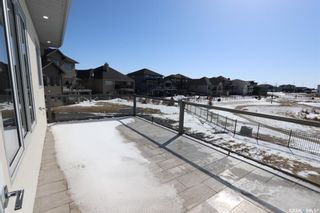 Photo 18: 2855 Lakeview Drive in Prince Albert: SouthHill Residential for sale : MLS®# SK848727
