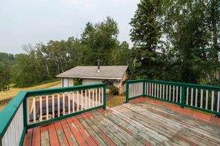 Photo 39: 22 51228 RGE RD 264: Rural Parkland County House for sale : MLS®# E4255197