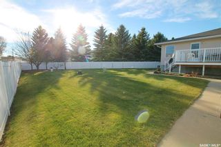 Photo 27: 198 Lister Kaye Crescent in Swift Current: Trail Residential for sale : MLS®# SK833757