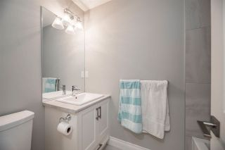Photo 26: 15498 RUSSELL Avenue: White Rock House for sale (South Surrey White Rock)  : MLS®# R2568948