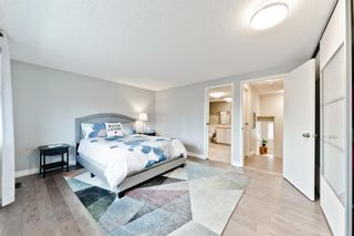 Photo 22: #37 10 Point Drive NW in Calgary: Point McKay Row/Townhouse for sale : MLS®# A1074626