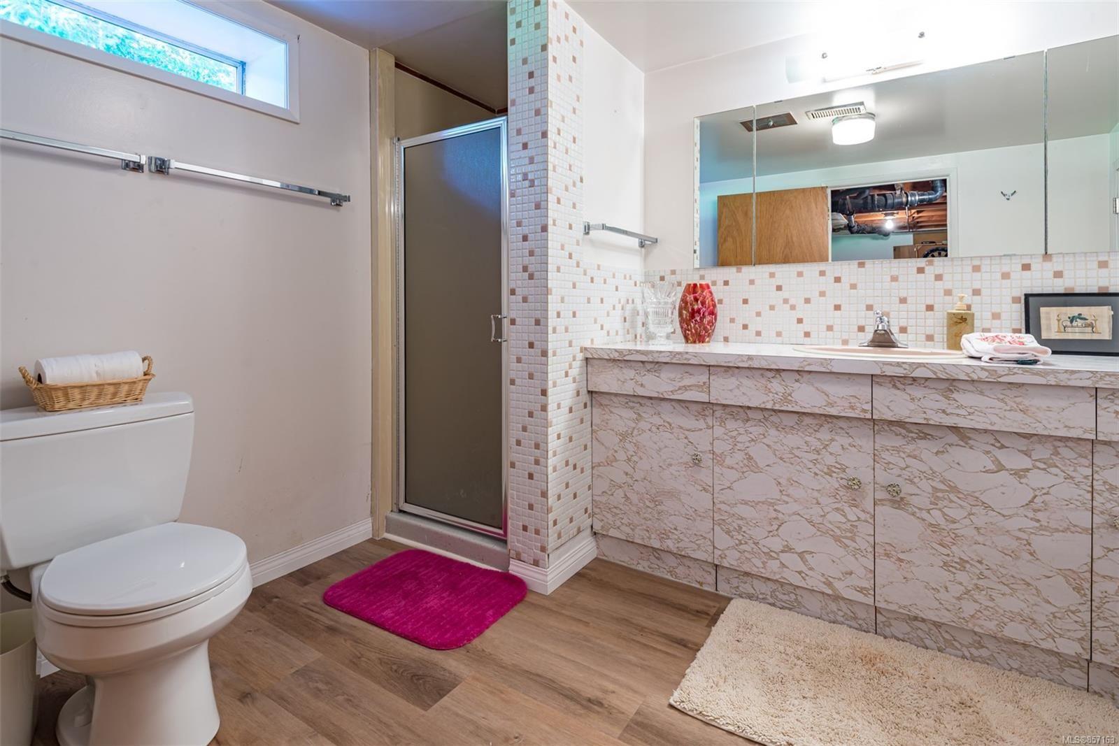 Photo 45: Photos: 4241 Buddington Rd in : CV Courtenay South House for sale (Comox Valley)  : MLS®# 857163