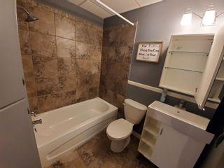 Photo 13: 4 8304 107 Street in Edmonton: Zone 15 Condo for sale : MLS®# E4266242