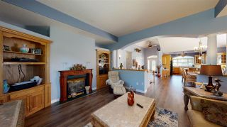 Photo 6: 2501 52 Avenue: Rural Wetaskiwin County House for sale : MLS®# E4228923