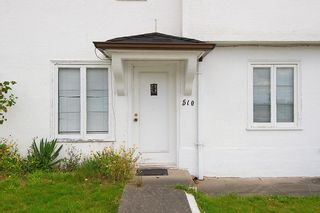 Photo 3: 3810 PENDER Street in Burnaby: Willingdon Heights House for sale (Burnaby North)  : MLS®# R2132202