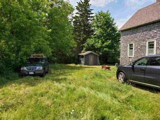 Photo 18: 8 Gray Street in Springhill: 102S-South Of Hwy 104, Parrsboro and area Residential for sale (Northern Region)  : MLS®# 202116723