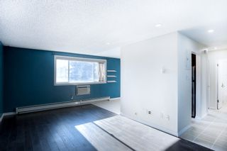 Photo 2: 206 1710 Taylor Avenue in Winnipeg: River Heights South Condominium for sale (1D)  : MLS®# 202102836