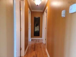 Photo 24: 156 Alder Point Road in Alder Point: 205-North Sydney Residential for sale (Cape Breton)  : MLS®# 202122057