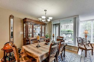 """Photo 7: 203 660 NOOTKA Way in Port Moody: Port Moody Centre Condo for sale in """"NAHANNI"""" : MLS®# R2080860"""