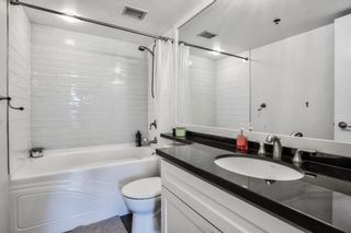 """Photo 15: 505 289 DRAKE Street in Vancouver: Yaletown Condo for sale in """"Parkview Tower"""" (Vancouver West)  : MLS®# R2606654"""