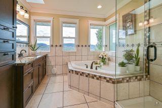 Photo 15: 9950 284 Street in Maple Ridge: Whonnock House for sale : MLS®# R2602610