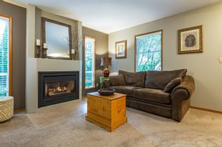 Photo 13: 641 Totem Cres in : CV Comox (Town of) House for sale (Comox Valley)  : MLS®# 863518