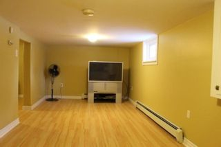 Photo 6: 5549 Livingstone Place in Halifax: 3-Halifax North Residential for sale (Halifax-Dartmouth)  : MLS®# 202113692