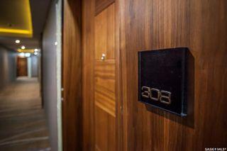 Photo 24: 308 120 Phelps Way in Saskatoon: Rosewood Residential for sale : MLS®# SK849338