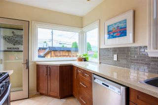 Photo 13: 3041 E 2ND AVENUE in Vancouver: Renfrew VE House for sale (Vancouver East)  : MLS®# R2456098